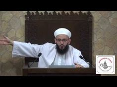 Cuma Sohbeti 18 Aralık 2015, Ahmed Emin Hoca Efendi, Bozyaka Hizmet Mesc...