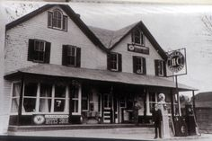 old pictures of St mary's county maryland  | St. Mary's County Government