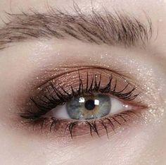 848 curtidas, 16 comentários - Katie Jane Hughes (Katie Jane Hughes) no Instagr. 848 Likes, 16 Kommentare - Katie Jane Hughes (Katie Jane Hughes) am Instagr . Makeup Inspo, Makeup Hacks, Makeup Tips, Beauty Makeup, Makeup Ideas, Beauty Dupes, Makeup Products, Beauty Skin, Make Up Gold