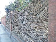 to sheath an outdoor wall