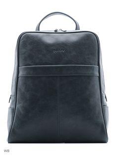 38df43ca1f8b Рюкзак мягкой конструкции на молнии. Внутри одно основное отделение, карман  на молнии, карман