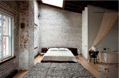 Internationale Dag van de Slaap: een ode aan het bed - Roomed   roomed.nl