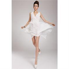 Bohemian Style Women Maxi Dress - Free Shipping- - TopBuy.com.au