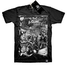 Worlds History - Unisex - new classic collection -www.mybotschaft.com Classic Collection, World History, Unisex, Tees, Mens Tops, T Shirt, Fashion, Supreme T Shirt, Moda