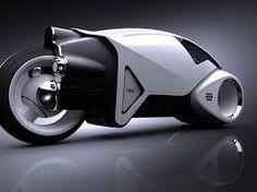 Resultat d'imatges de design motorbike
