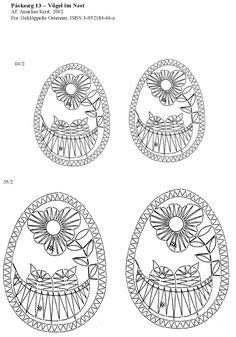 Archiwum albumów Hairpin Lace Crochet, Crochet Motif, Crochet Shawl, Bobbin Lace Patterns, Bead Loom Patterns, Embroidery Patterns, Lace Earrings, Lace Jewelry, Bobbin Lacemaking