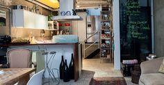 revistacasaejardim.globo.com Casa-e-Jardim Galeria-de-fotos fotos 2013 11 cozinha-sem-armario.html
