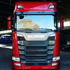Customised Trucks, Scania V8, Cab Over, Used Trucks, Cars And Motorcycles, Trailers, Race Cars, The Unit, Cabin