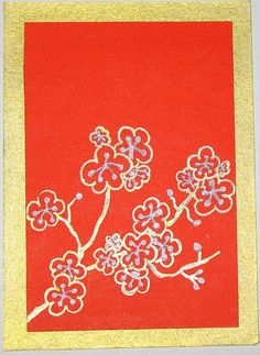 chinese new year craftcherry blossoms chinese new year traditions chinese