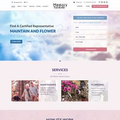 seeking a creative website for a worldwide colaborativ plateform in the maintenance of graves by FaTiH™ Internet Logo, Web Design, Logo Design, Wordpress Theme Design, First Love, Website, Learning, Creative, Fashion Design