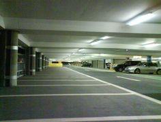newark airport long term parking  https://www.parkplusairportparking.com/location/newark-airport-parking/