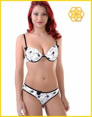 Conjunto Juliana  - 1 - Shopping de Atacado - Trimoda  http://www.trimoda.com.br/collections/lingerie-no-atacado-online/products/conjunto-juliana