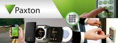 installaties, regulier onderhoud en het verhelpen van storingen kunt u rekenen op de 24-uurs dienst verlening van ons landelijk servicenetwerk. Voor informatie, meldingen en afspraken kunt u terecht bij de Servicelijn 075-6871051 (GSM.0651598874 info@safecold.nl wwww.safecold.nl