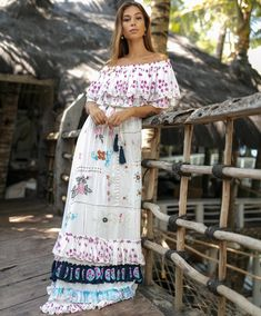 53303af2439 1567 Best Bohemian Chic Fashion images in 2019