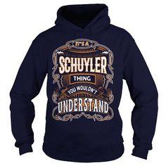 I Love  SCHUYLER, SCHUYLER T Shirt, SCHUYLER Tee T shirts