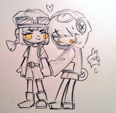 Jessie, Art Memes, Star Art, Kawaii Drawings, Naruto, I Am Game, Cartoon Art, Stars, Cute