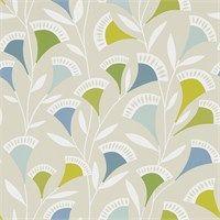 Products | Scion - Fashion-led, Stylish and Modern Fabrics and Wallpapers | Noukku (NNOU111548) | Noukku Wallpapers