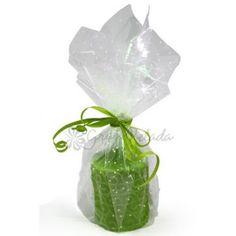 encuentra este pin y muchos ms en packaging y envoltorios para decorar detalles de invitado detalles de boda bautizo y comunin de mauri