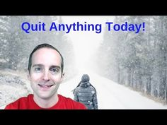 New video by Jerry Banfield on YouTube Would you like freedom from your worst addiction today and the ability to stay quit for life?  Hear what works for me today to have a great life without drinking alcohol gambling watching adult movies smoking using any substances to alter my mood whether prescribed or not overeating and having a healthy sex life.  To begin we notice the complete experience of the addictive behaviors the good and the bad.  Next we seek to help others with the same…