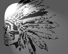 Birds bird stencil mylar 125 micron tatooShabby   Etsy Bird Stencil, Cake Stencil, Stencils, A4 Size, Vintage Furniture, Jesus Christ, Tatoos, Retro Vintage, Shabby Chic