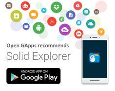 Unlock apple iphone osx zip free download
