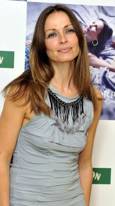Sharon corr sexy - Google Search