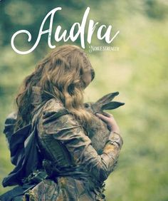 Audra, meaning: noble strength, English baby names, A baby girl names, A baby names, female names, whimsical baby names, baby girl names, traditional names, names that start with A, strong baby names, unique baby names, ttc (photo credit: Brina Koenig)