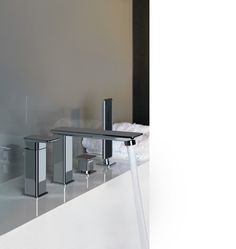 Gessi products