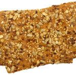 recept-puur-natuur-crackers-vol-met-zaden-en-pitten