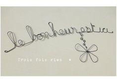 Guirlande_fil_de_fer_le_bonheur_est_ici__1_