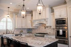 Madden Home Design - Acadian House Plans, French Country House Plans   Photo Gallery