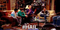 The Big Bang Theory Quotes   POPSUGAR Entertainment