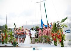 Kaneohe-Bay-Yacht-Club-Wedding-(19-of-36)