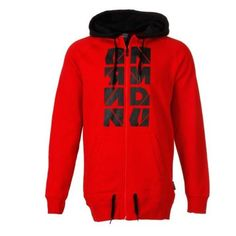 #Armada ski #hoodie red size - l,  View more on the LINK: 	http://www.zeppy.io/product/gb/2/152281012675/