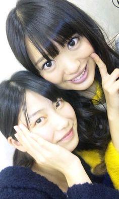 *オレの女になれや  | 北原里英オフィシャルブログ「さんじのおやつ」 http://ameblo.jp/kitahara-rie/entry-11391139977.html