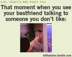 so true | gif LOL funny lol so true lol thats me lolsotrue lolthatsme