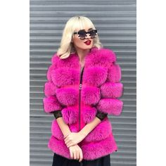 🎀 #barbie #barbiestyle #barbiedoll #makeup #pink #moda #fashion #fashionblogger #martasoltysyak #baby #babydoll #festival #makeuplover #doll