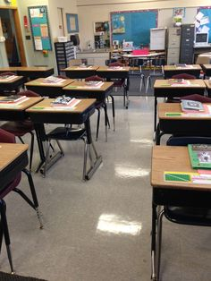 MY CLASSROOM, FURNITURE ARRANGEMENT: Desks Are Arranged In Rows But Within  The Rows Are In Pods Of Two To Encourage Group Work And Allow For Easy Mu2026