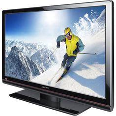 AXEN AX032L LCD TV 32inç 82 CM HD Ready Çözünürlük 3xHDMI USB PC Bağlantısı 8ms