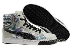 http://www.nikejordanclub.com/mens-puma-new-first-round-in-grayblackgreen-cheap-to-buy-m643y.html MENS PUMA NEW FIRST ROUND IN GRAY-BLACK-GREEN LASTEST Only $88.00 , Free Shipping!