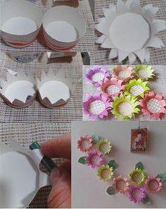 Craft ideas 752 - Pandahall.com