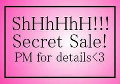 """I'M FEELING GENEROUS! PM ME TO HEAR ABOUT MY """"THANK YOU FOR HELPING ME ACHIEVE MY GOAL"""" BONUS! I'm SO CLOSE to reaching my sales goal for March AND another award! If you've considered buying #Scentsy but put it off, PLEASE do it now! SO many great deals going on-- it's the last day for BOGO warmers, last day to get your hands on Cider Mill (or Scentsy CRACK lol), there's the Spring Bundle, AND it's the PERFECT time to order Roosevelt for Easter!  #addictedtoScentsy"""