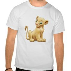 >>>Coupon Code          Tje Lion King Nala Sitting Disney T Shirt           Tje Lion King Nala Sitting Disney T Shirt online after you search a lot for where to buyShopping          Tje Lion King Nala Sitting Disney T Shirt Review from Associated Store with this Deal...Cleck See More >>> http://www.zazzle.com/tje_lion_king_nala_sitting_disney_t_shirt-235603068151184925?rf=238627982471231924&zbar=1&tc=terrest