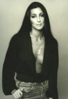#Cher | Tumblr