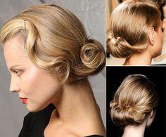 penteado-vintage-feminino-