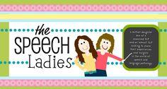 Speech ladies