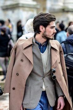 blazer-v-neck-sweater-large