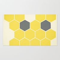 Popular Area & Throw Rugs | Page 8 of 2187 | Society6