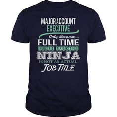 nice Major Account Executive Gifts & Merchandise - Major Account Executive Gift Ideas Check more at http://selltshirts.xyz/major-account-executive-gifts-merchandise-major-account-executive-gift-ideas.html