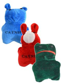 Catnip Toy Animal 3-pack Set >>> You can get additional details at the image link.